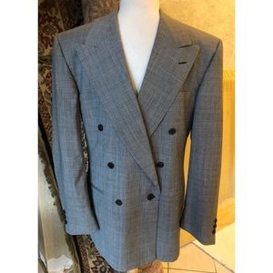 Other - Men's' double breasted suit